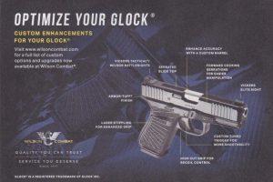 Pimp Your Glock