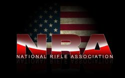 Here's Why The NRA Filed A Long Shot Bankruptcy Bid With $50 Million In Net Assets