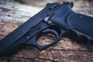 Four Budget Concealed Carry Guns Under $400