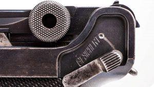 Gun Retailers Take Illinois to Court over New Licensing Scheme