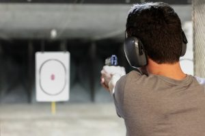 About Concealed Carry Classes Online