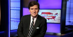 Tucker Carlson May Be Done With 2A Debates, 'It's Too Stupid'