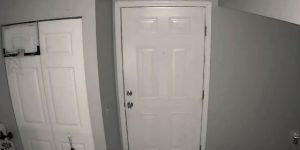 [VIDEO] Man Successfully Defends Home With AR-15 After His Door Is Violently Kicked In