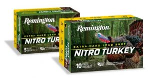Guns.com is Your Source for All the Ammunition You Need Right Now