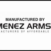 Jimenez Arms Declares Bankruptcy in Wake of Lawsuit