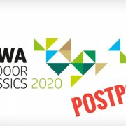 BREAKING: IWA OutdoorClassics & ENFORCE TAC 2020 Postponed Due to Coronavirus Concerns