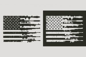 LA Times: Mass Shootings Could Totally Be Stopped With More Gun Laws