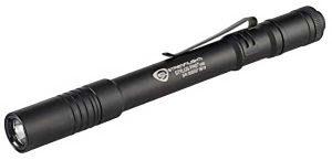 Streamlight Upgrades Stylus Pro USB Penlight, Now 350 Lumens