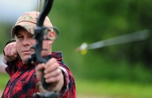 Archery for Beginners: What to Know Before Picking Up A Bow