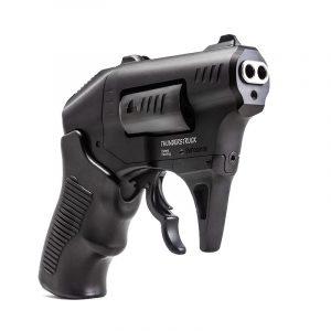 Standard Manufacturing S333 Thunderstruck Revolver