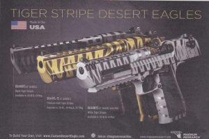Guns Of The Tiger