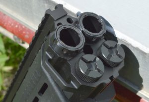 Is This The Ultimate Home-Defense Shotgun?