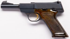 Low Prices on Handguns in the Warehouse Clearance Sale