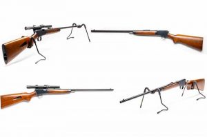 Low Prices on Long Guns From Our Clearance Section