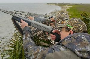 All About Kent Cartridge with Vice President Jeff Barry