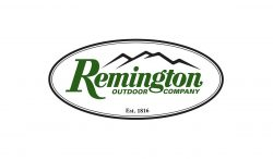 Remington Files For Bankruptcy Amid Nationwide Unrest, Surge In Gun Purchases