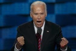 Here's A List Of Biden's Pro-Gun Control Cabinet Picks