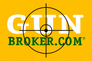 GunBroker.com presents a popular layaway payment program