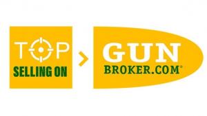 GunBroker.com reveals best-selling items of August 2021